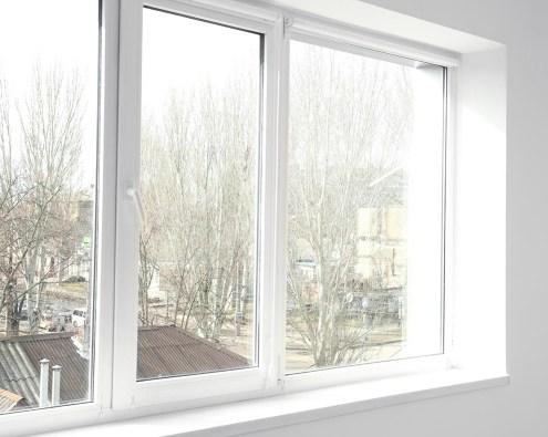 windows kansas city