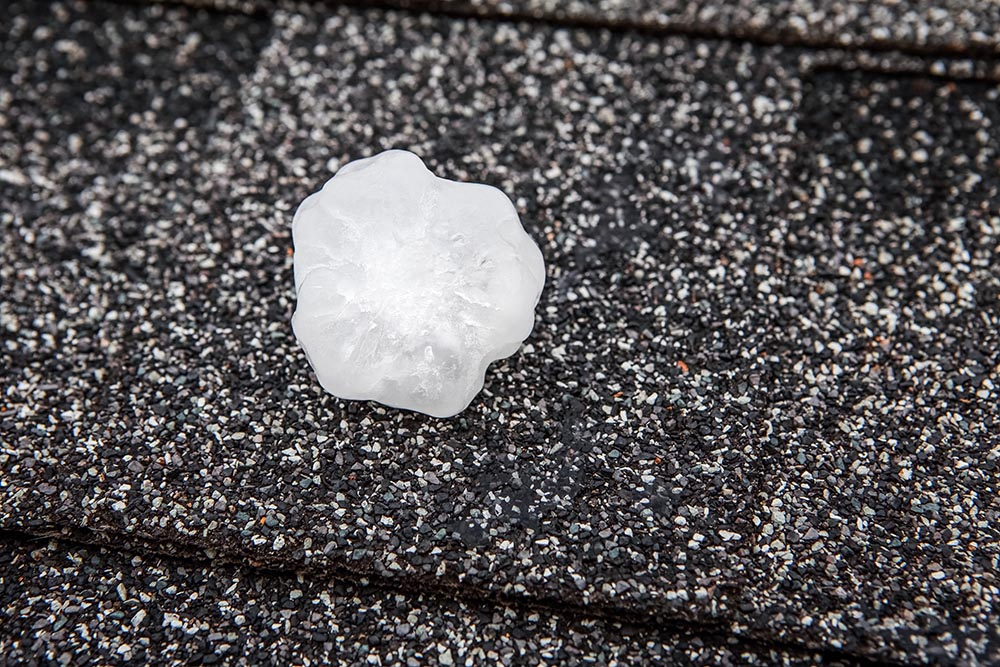 hailstorm kansas city
