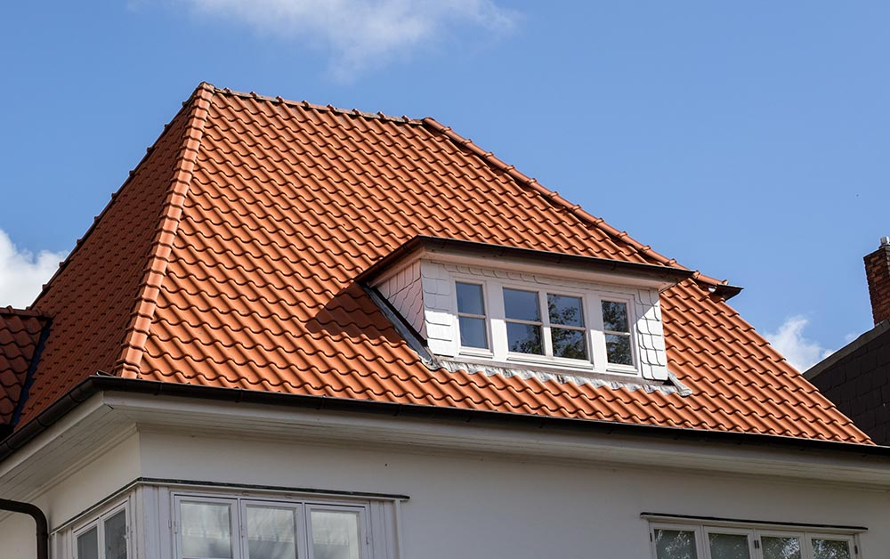roofing trends kansas city