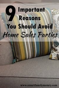 This list is great! And #5 is so true!