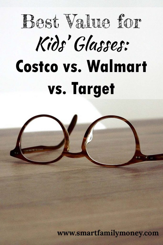 this post made it easy for me to decide where to buy my sons glasses