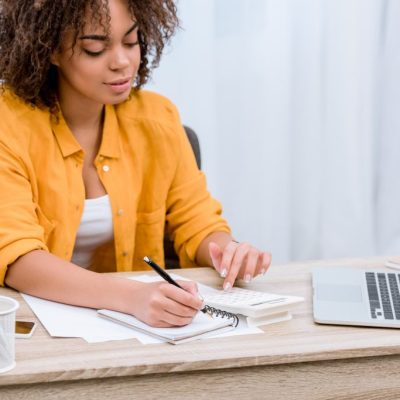 5 Secrets Your Tax Preparer Doesn't Want You to Know