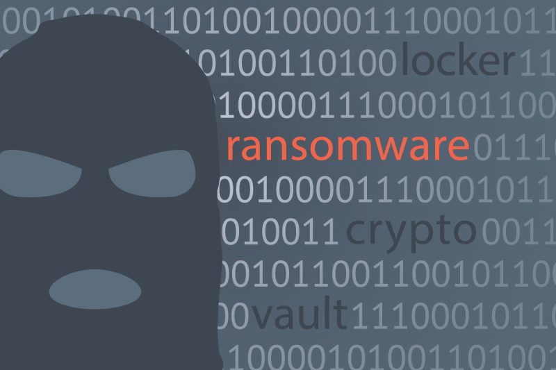 remove-'.twist File Extension' Ransomware