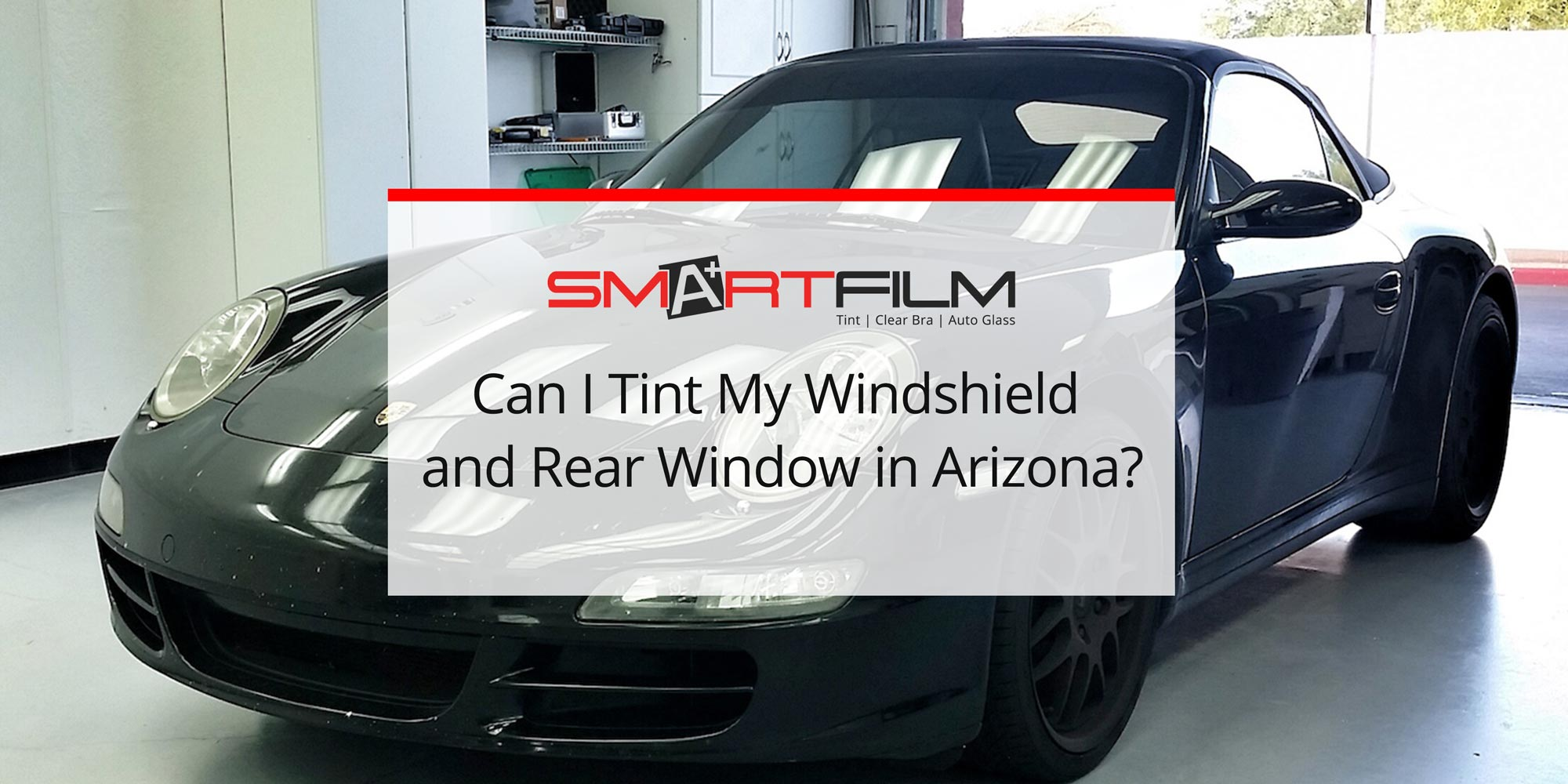 Can You Tint Your Windshield Finding As 1 Line On Windshield