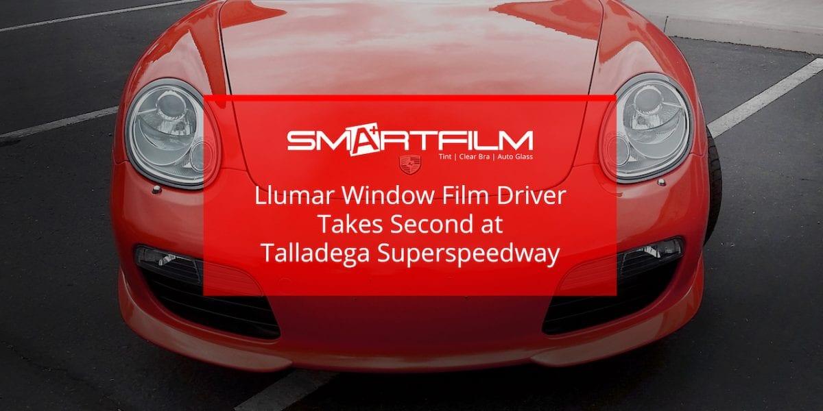 How A Car Tint Film Gets Damaged Protecting Tint Films Blog Smartfilm