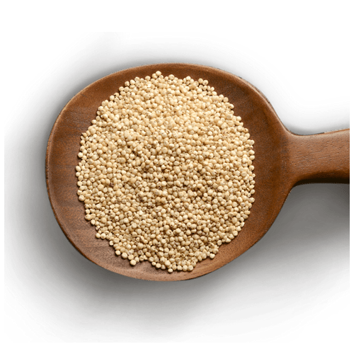 The Best Grains to Incorporate Into Your Diet