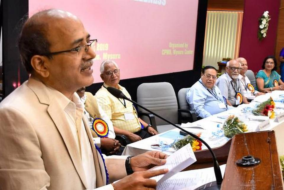 Centre of excellence on millets to come up on CFTRI campus