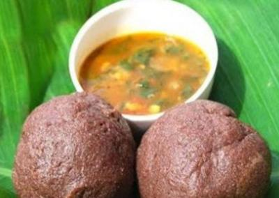 In the mood for MUDDE