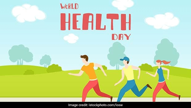 World Health Day 2019: Include These Nutrient-Packed 'Diabetes Superfoods' In Your Diet