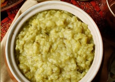 Diabetes Diet: Bajre Ki Khichdi Benefits And Recipe To Regulate Blood Sugar