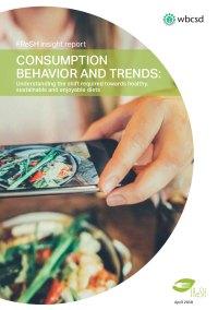 FReSH insight report: Smart Food Case Study