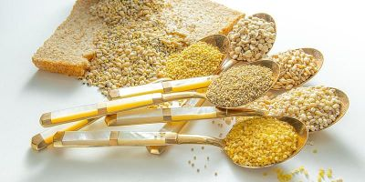 Benefits of millets and how to use it wisely