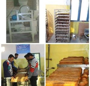 A Millet De-Huller Brings Fortunes Through Value-Added Products In Rural Uttarakhand