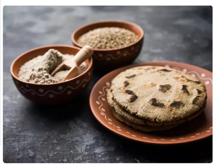 Millets: How to prepare, the right portion size and the best kinds to eat in the right season
