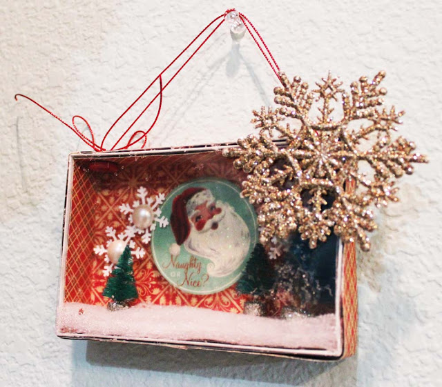 Jewelry Gift Box made into gift card holder #SmartFunDIy #Giftcards #GiftWrap #CardMaking #paperCrafts