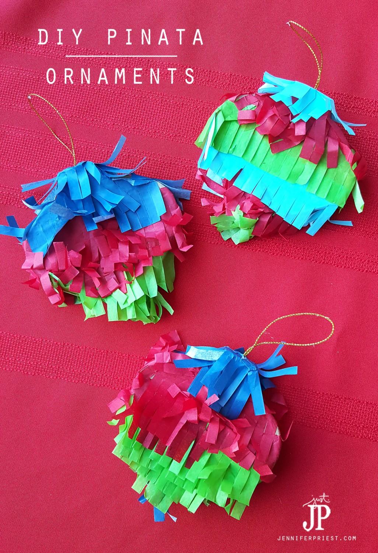 DIY-Pinata-Ornaments