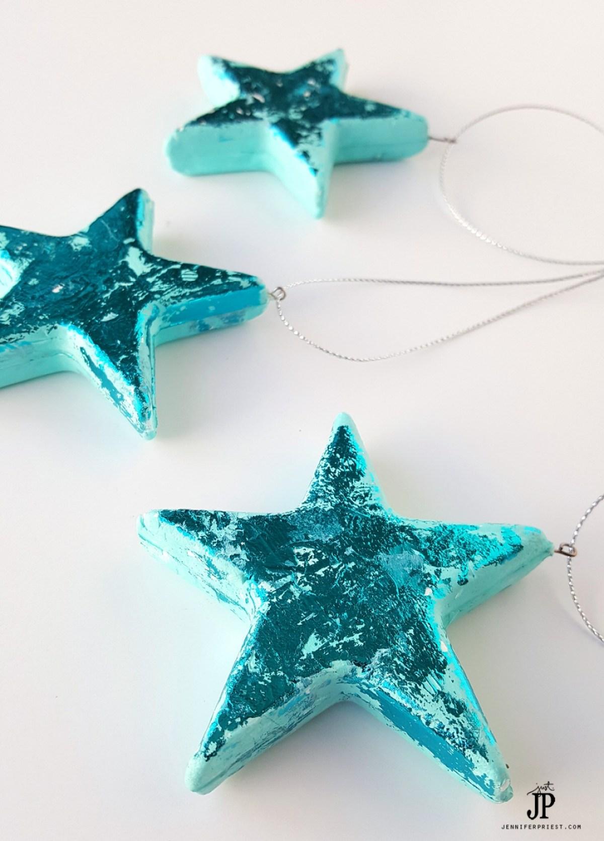 Foil-Star-Ornaments-JPriest