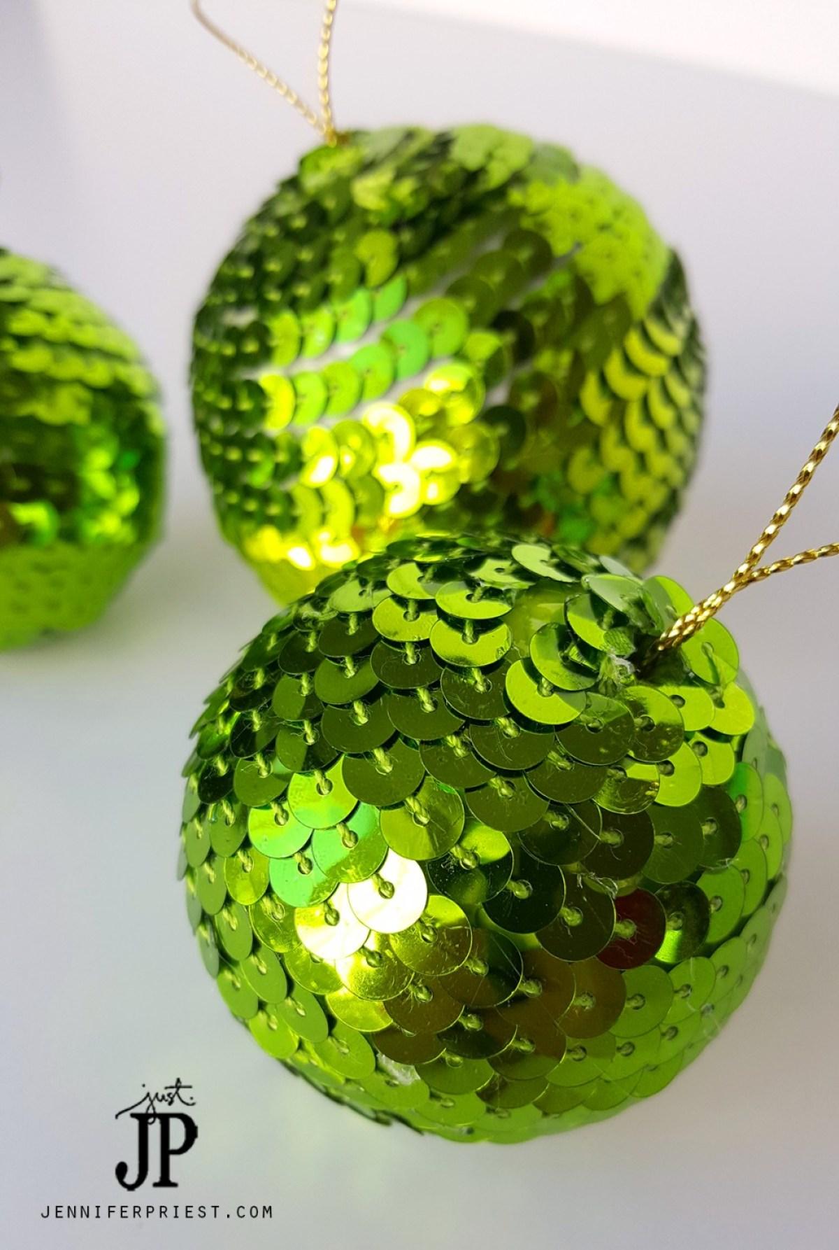 Green-Sequin-Balls-JPriest