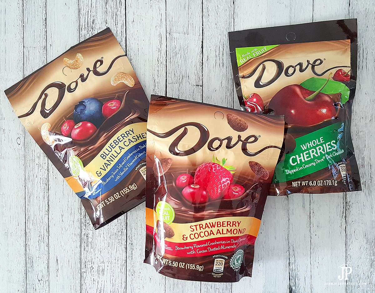 DOVE-Choclate-Fruit-and-Nut-Assortment-JUSTJP