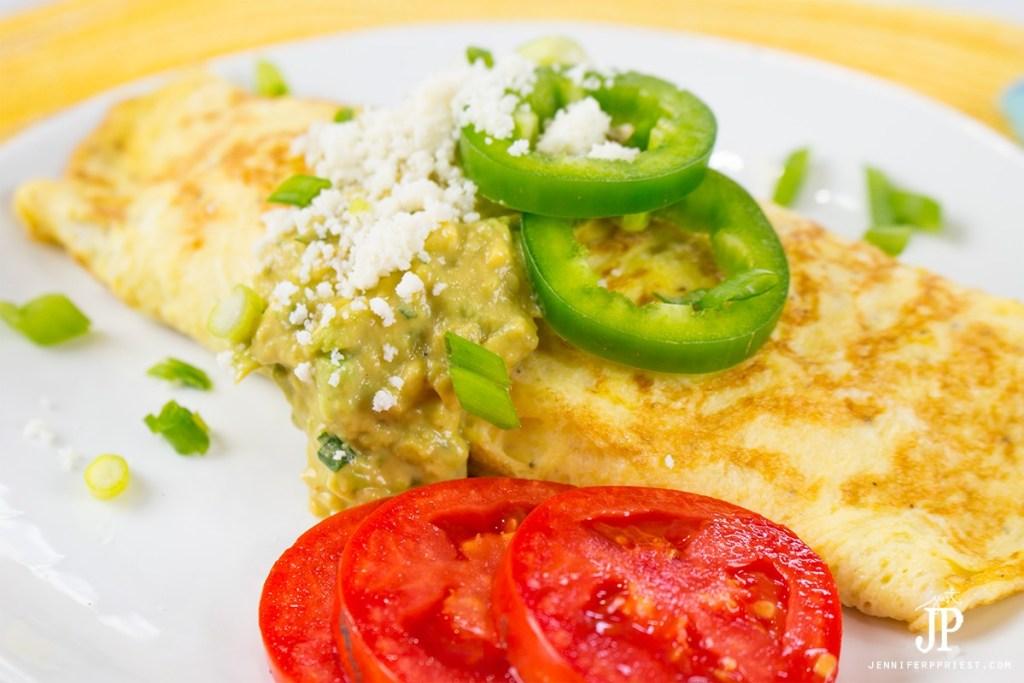 Mexican-Omelet-jenniferppriest