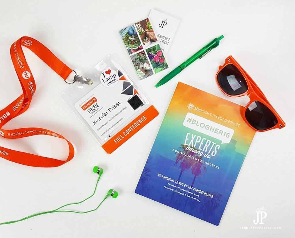 BlogHer16-Program-and-Badge-jenniferppriest