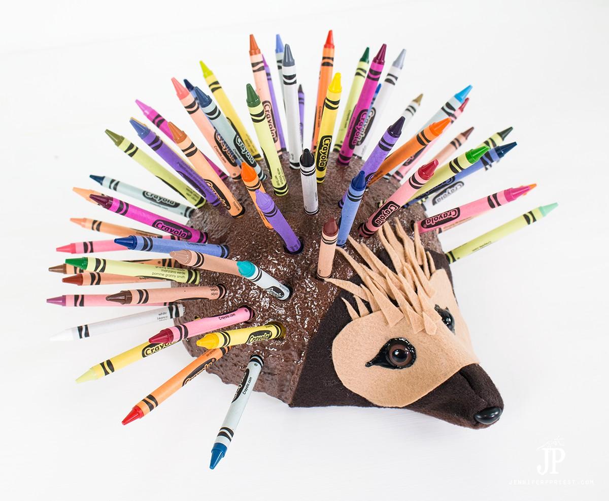 DIY-Crayon-Holder-The-WILD-LIFE-Movie-jenniferppriest