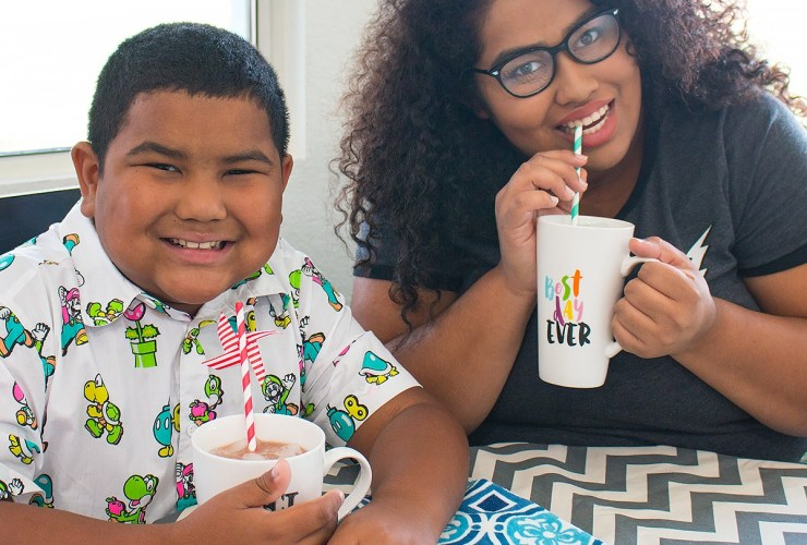 Keurig Summer Drinks for Everyone with JCPenney #SoWorthIt