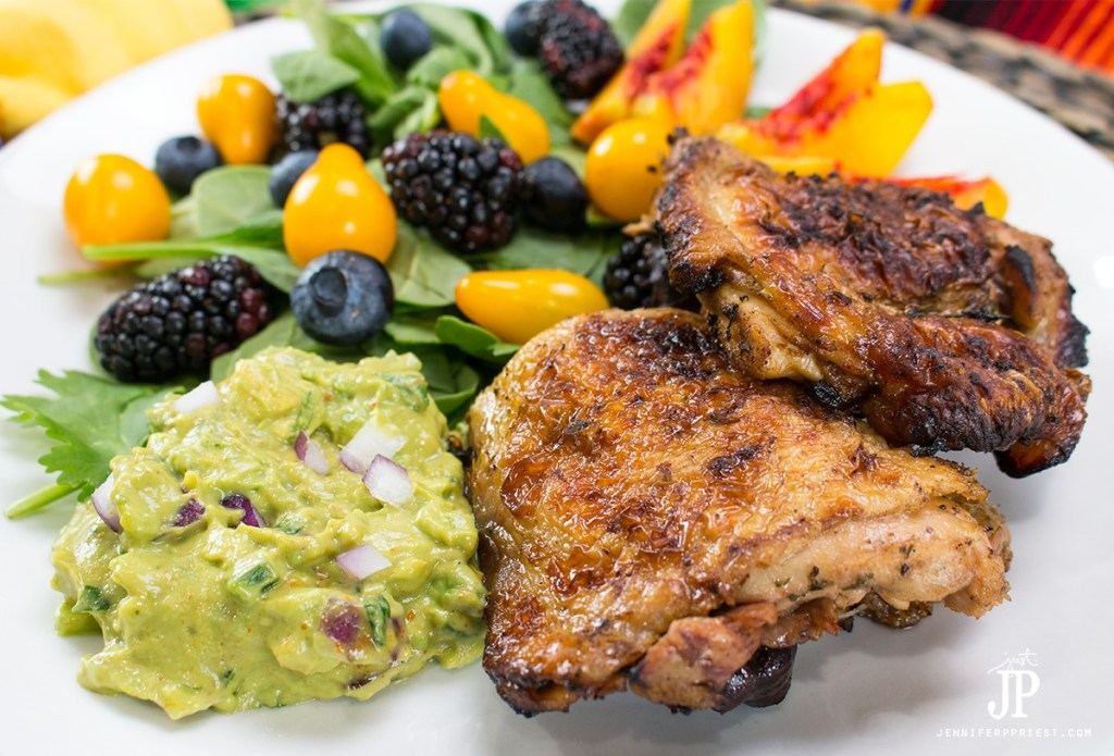 Lime-Marinated-Chicken-Recipe-with-KNORR-Creamy-Guacamole-jenniferppriest