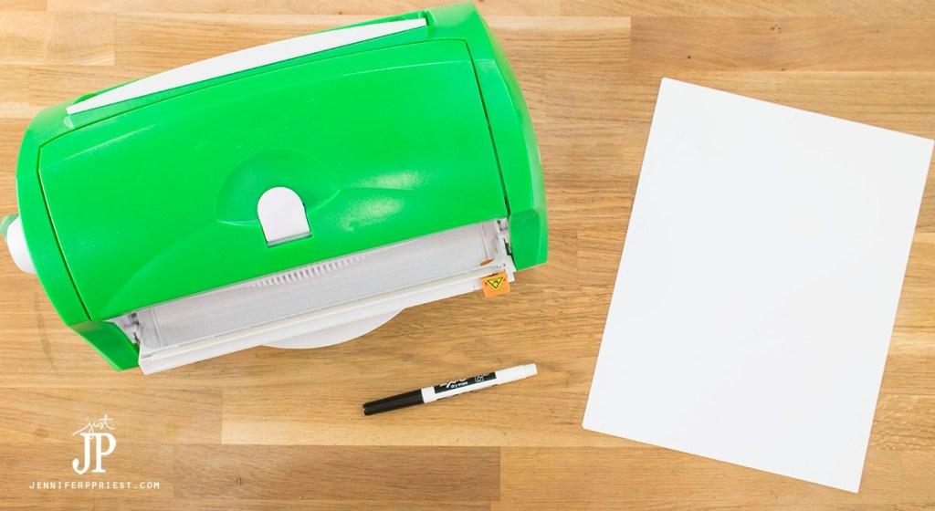 supplies-to-make-printable-snack-chart-jenniferppriest