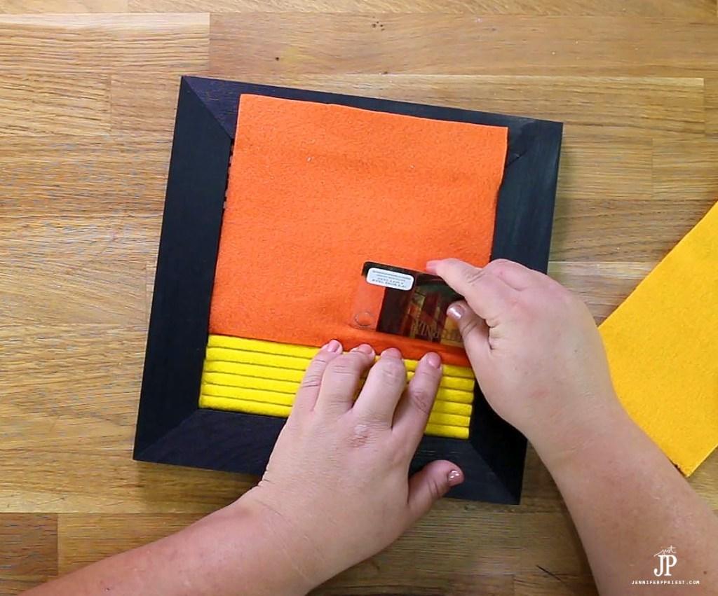 10-handmade-felt-letter-board-jenniferppriest