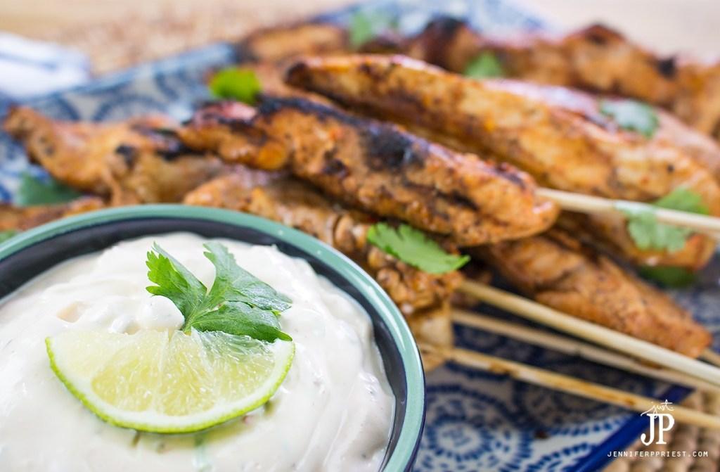 mexican-chicken-satay-recipe-tailgating-food-jenniferppriest