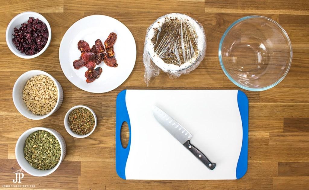 filling-ingredients-christmas-pinata-cheese-ball-jenniferppriest