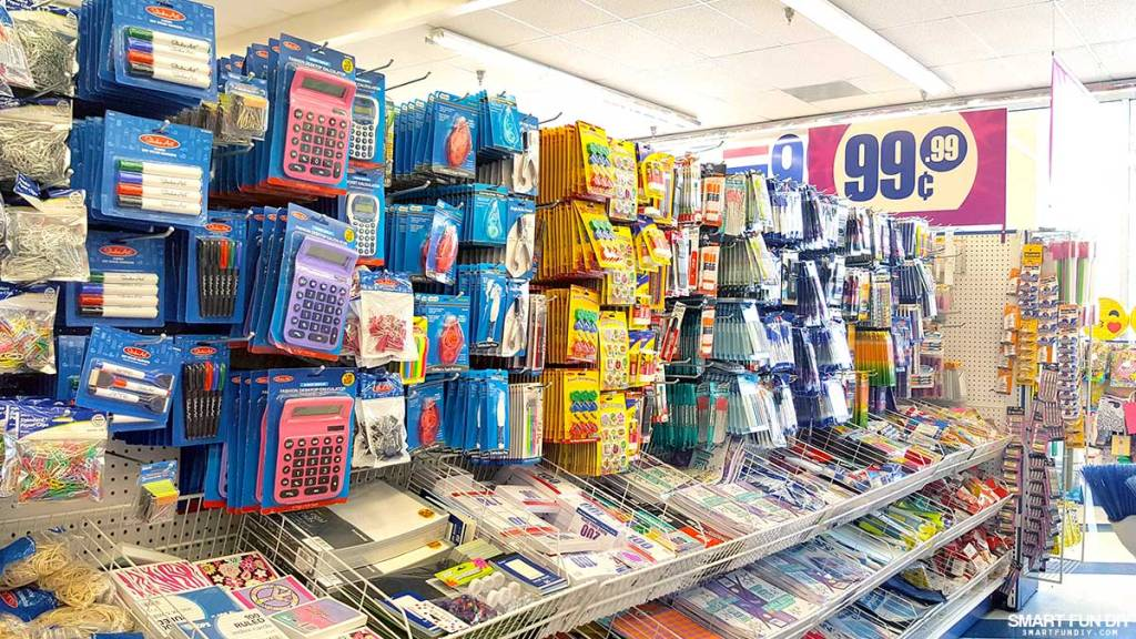 Classroom Decorations Store ~ The back to school gift teachers really want plus all