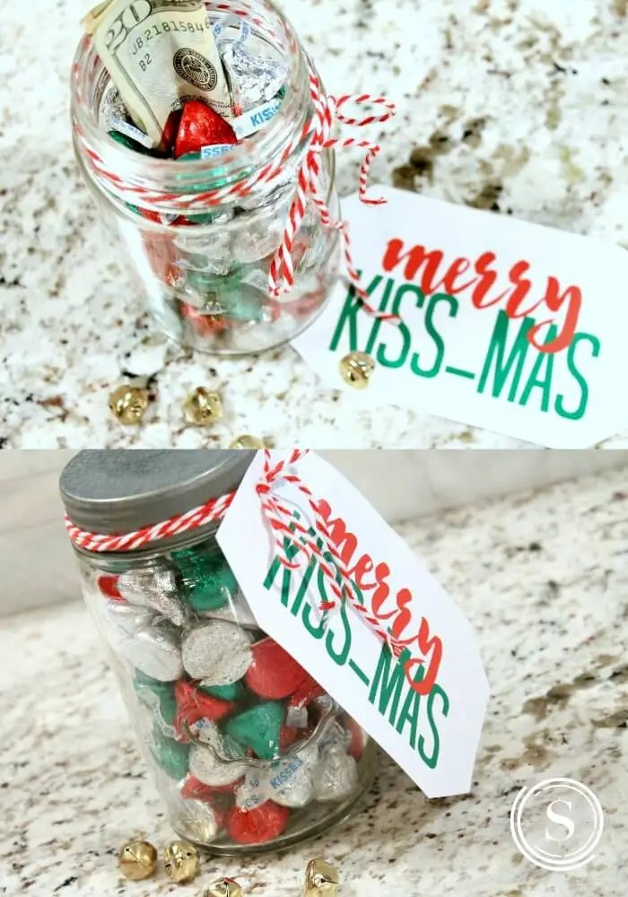 120-Creative-Ways-To-Give-Gift-Cards-And-Money-Smart-Fun-DIY-giftcardsideas-christmasideas 14