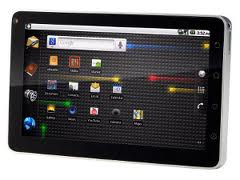 commtiva-tablet