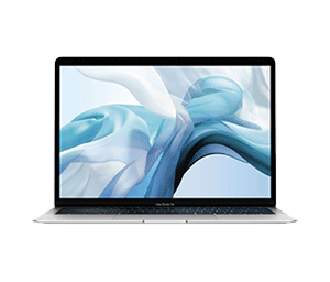 MacBook Ricondizionati