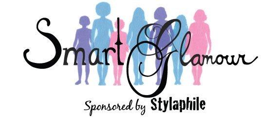 SmartGlamourStylaphileSpring