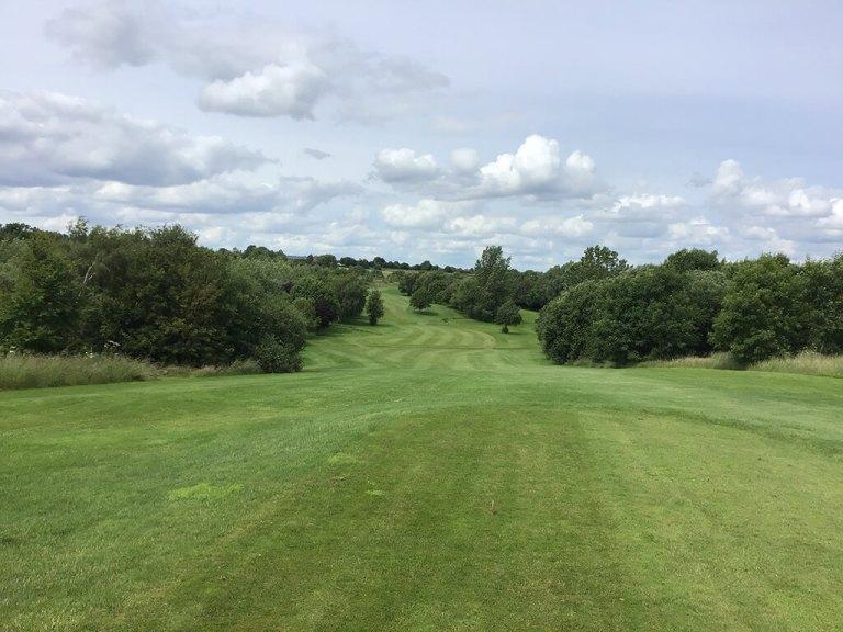 chalgrave_manor_golf_club_7