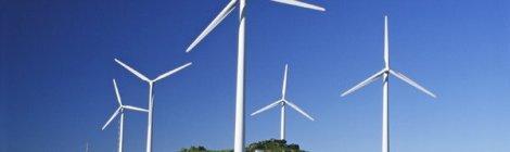 Parque Eólico en el Valle Central SJ suplirá energía a más de mil hogares en Escazú y Sta Ana