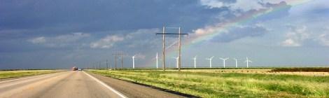 Schneider Electric construye en Madrid el primer Smart Grid capaz de volcar energía a la red
