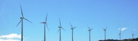 En Costa Rica 28 compañías tras producción de energías limpias