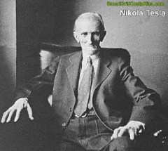 Nikola Tesla Smart Grid Costa Rica Mentor- 2a