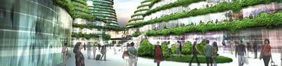 Mercado Energias Renovables Costa Rica Paneles Solares Eólicas Biogas Arquitectura Sostenible Smart Grid Leed