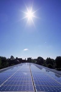 solar-energy-facts-green-energy