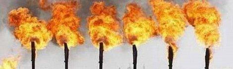 Uruguay demuestra que Eólica es más rentable que Petróleo y Gas