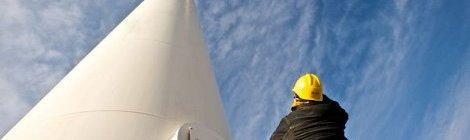 Proyectos Eólicos del Mundo:Fotos de Fans