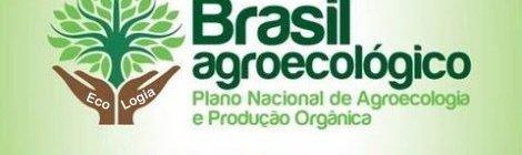 """""""Brasil Agro Ecológico """": Gigantesco Plan Nacional Producción Orgánica es anunciado por el gobierno"""
