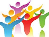 Objetivos Desarrollo Sostenible ONU 3