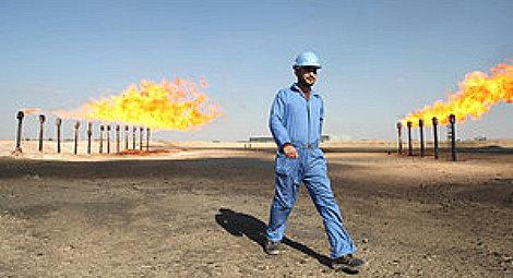 Combustibles fósiles son subsidiados con $10 millones de dólares por minuto