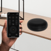 smart-remote-ifttt-google-home